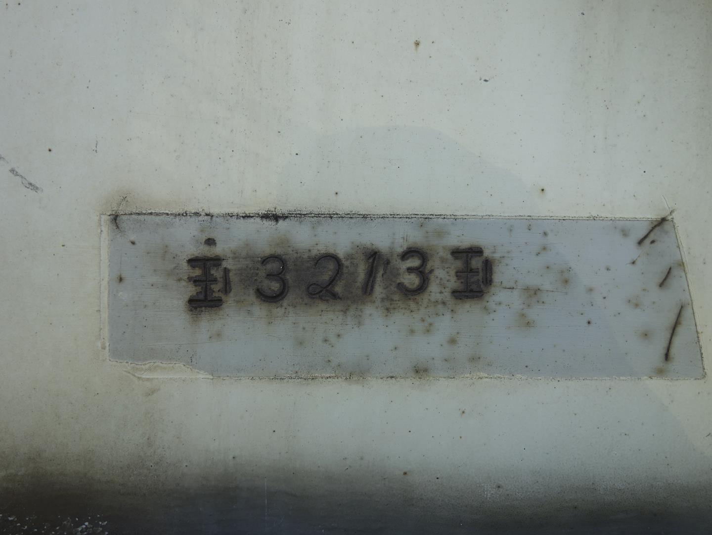 W1440Q75__DSC9831