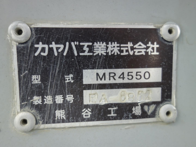 W1440Q75__DSC8504