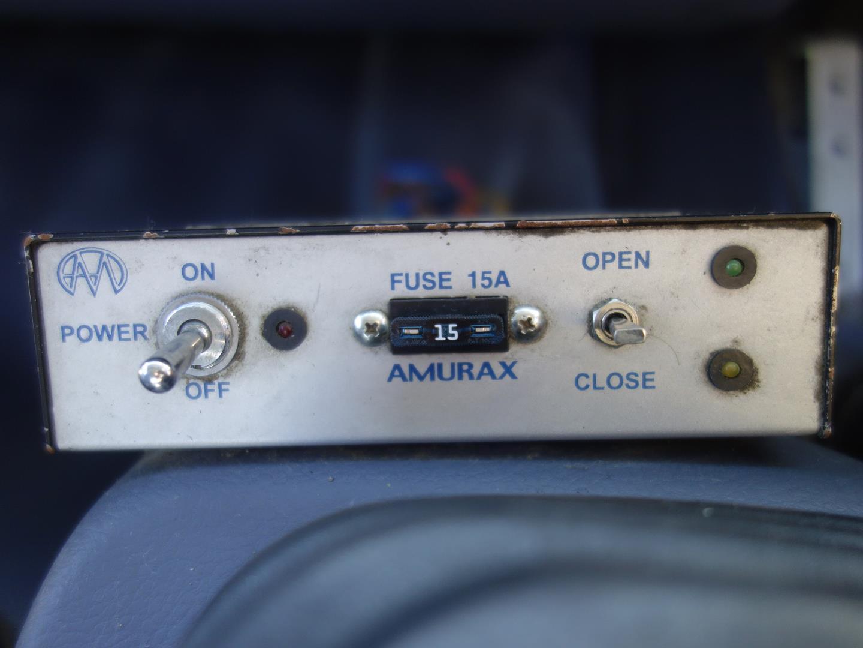 W1440Q75__DSC9160