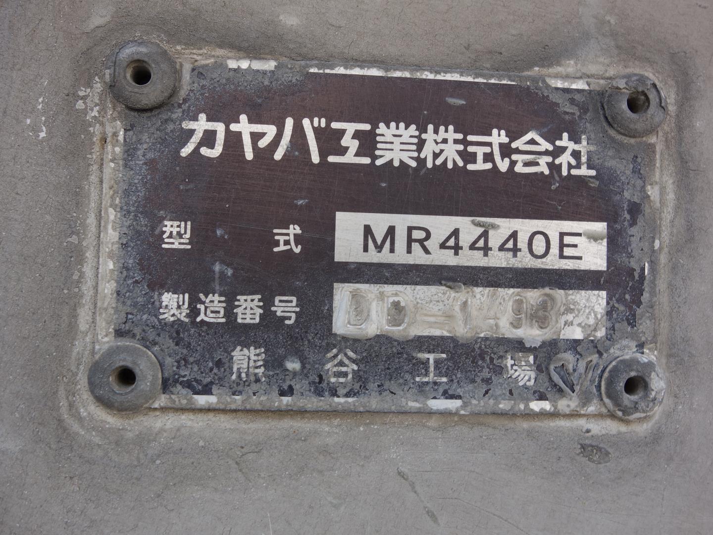 R-31376-10