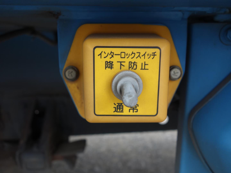 R-32080-19