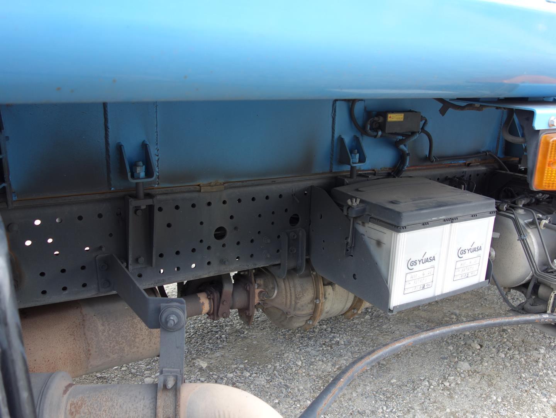 R-32080-34