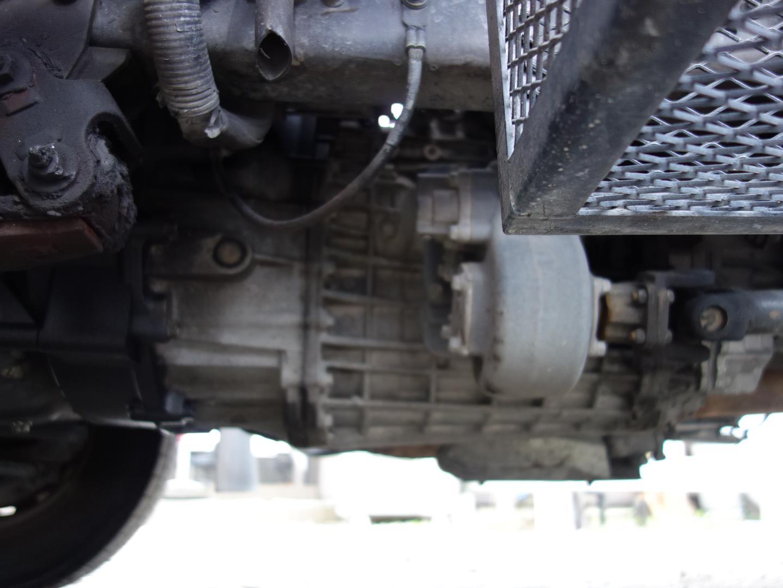 R-32080-45