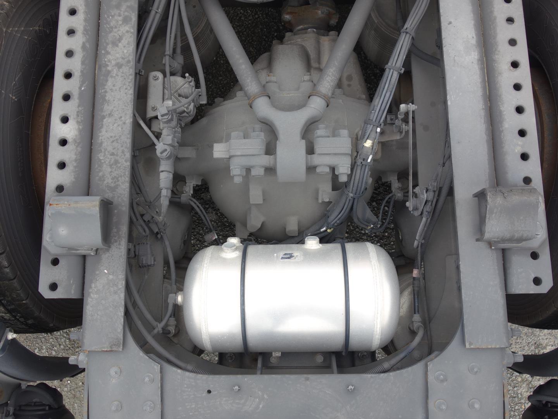 R-32121-12