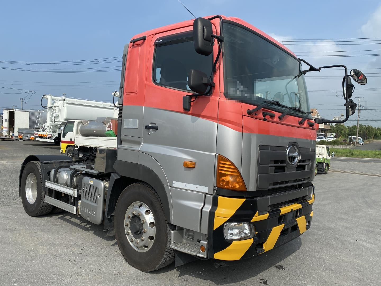 R-32121-2