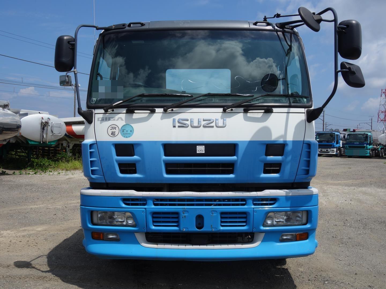 R-32183-1