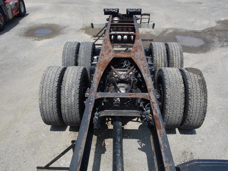R-32183-10