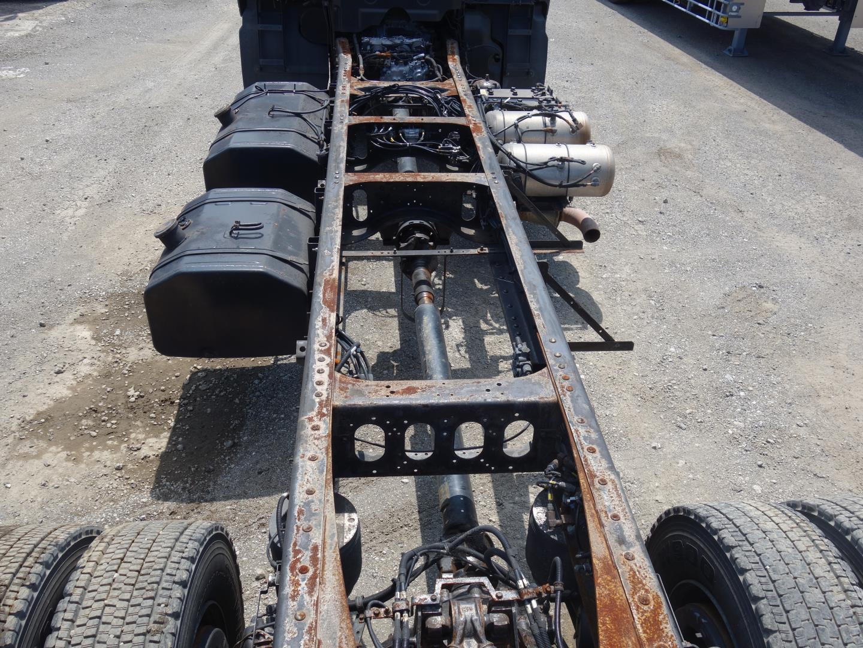 R-32183-9
