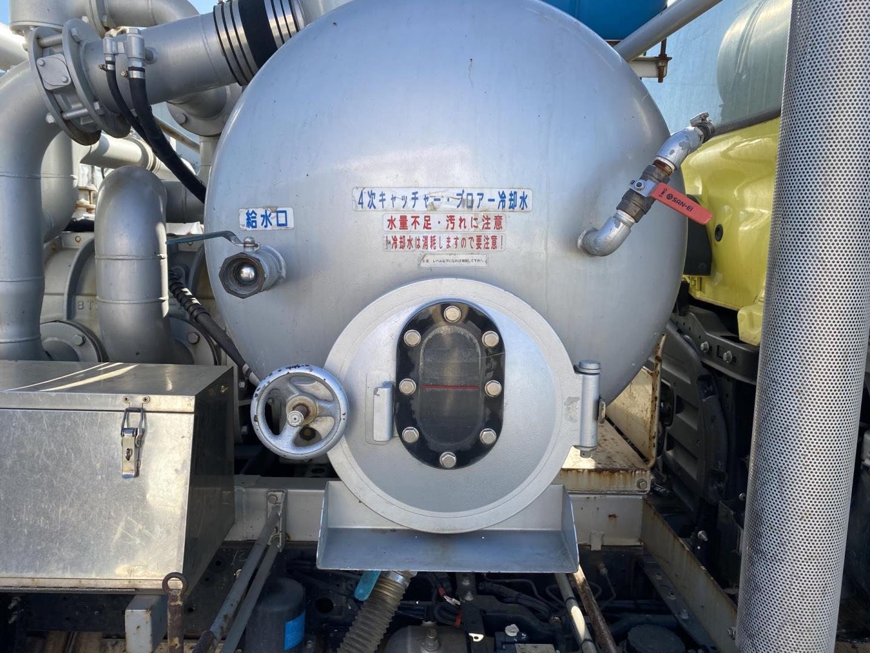 R-32235-39