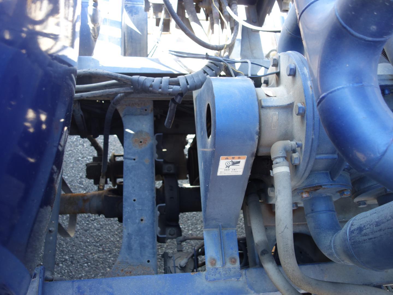 R-32304-33
