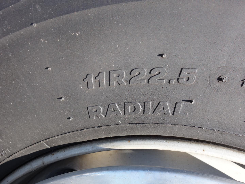 R-32304-49