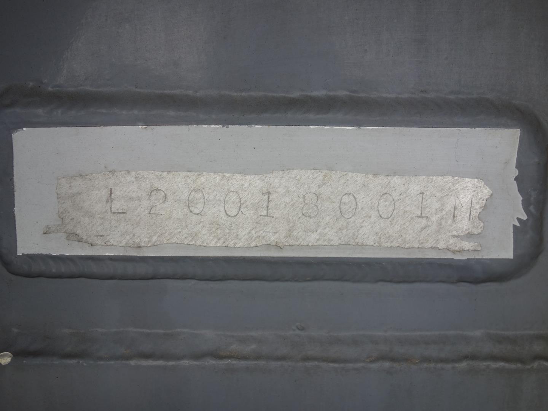 R-33026