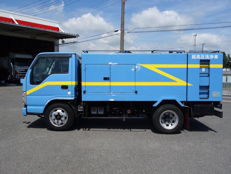 R-33114-7